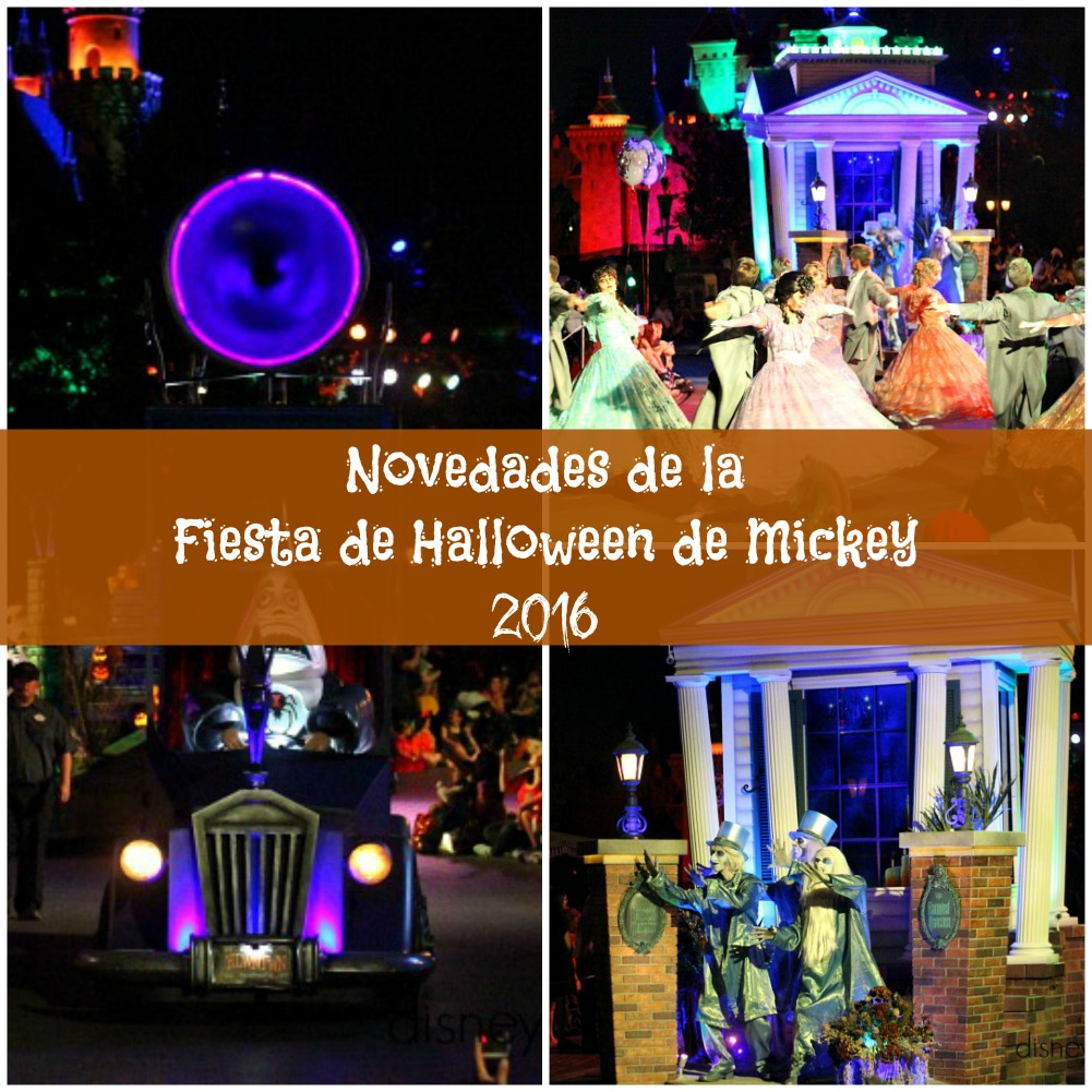 frightfully-fun-parade-un-desfile-exclusivo-para-la-fiesta-de-halloween-de-mickey