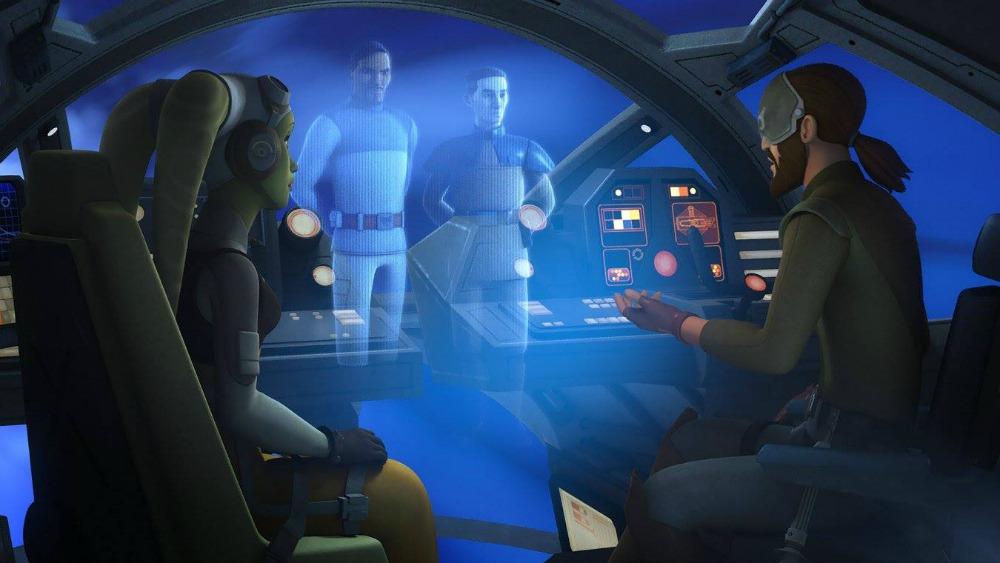 nuevos-episodios-de-star-wars-rebels