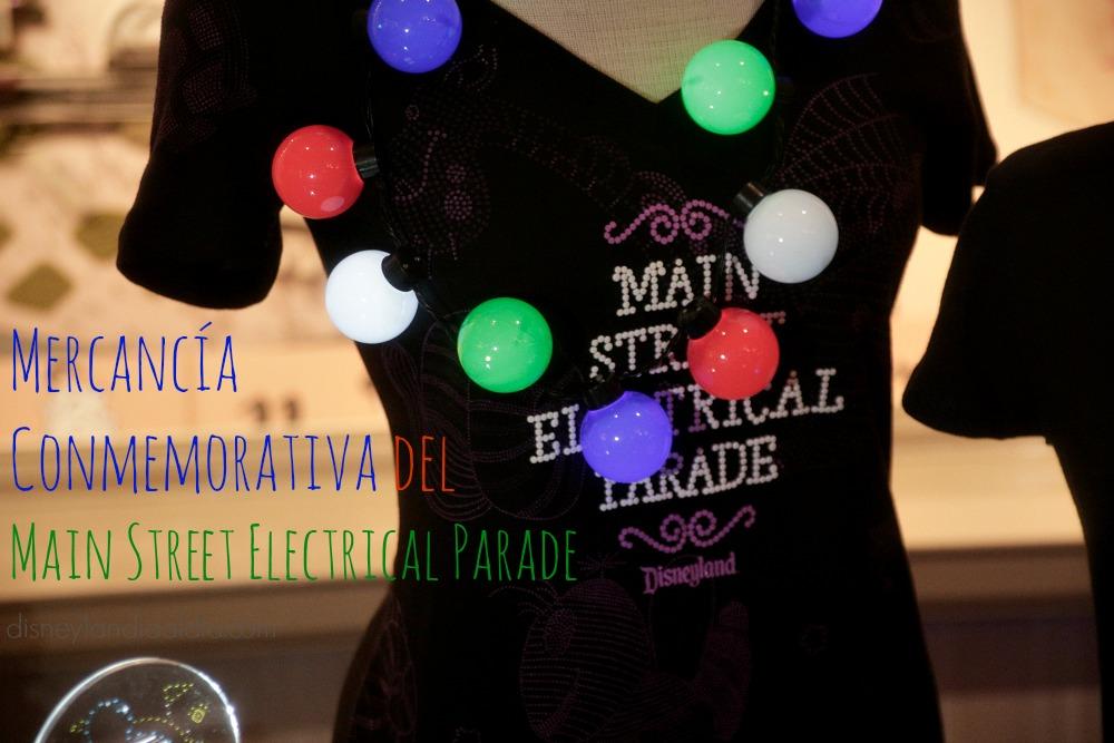 productos-conmemorativos-del-main-street-electrical-parade