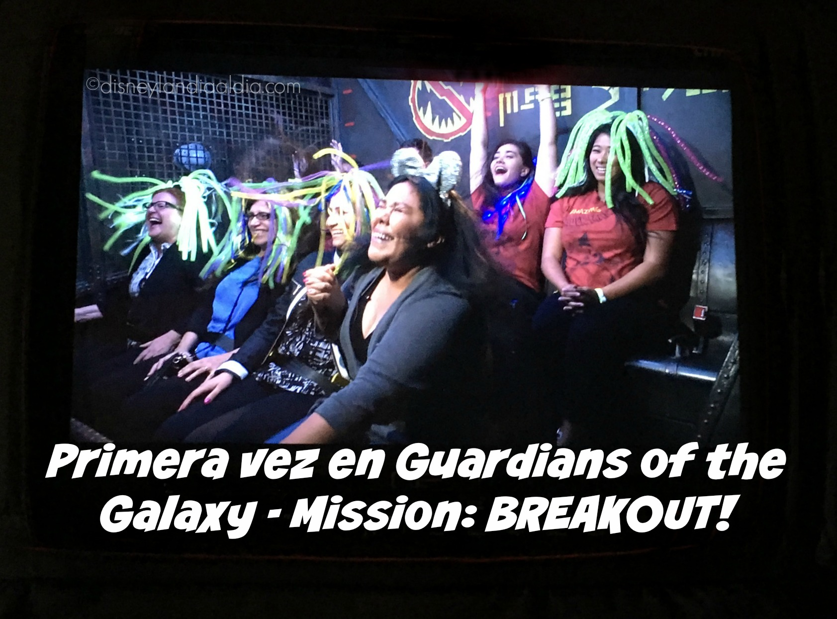la-primera-vez-en-guardians-galaxy-mission-breakout