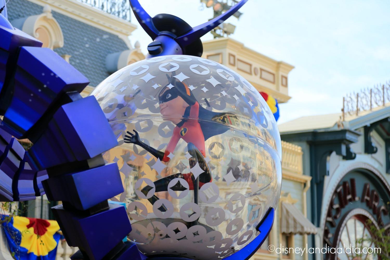 datos-curiosos-del-desfile-pixar-play-parade-en-disneylandia