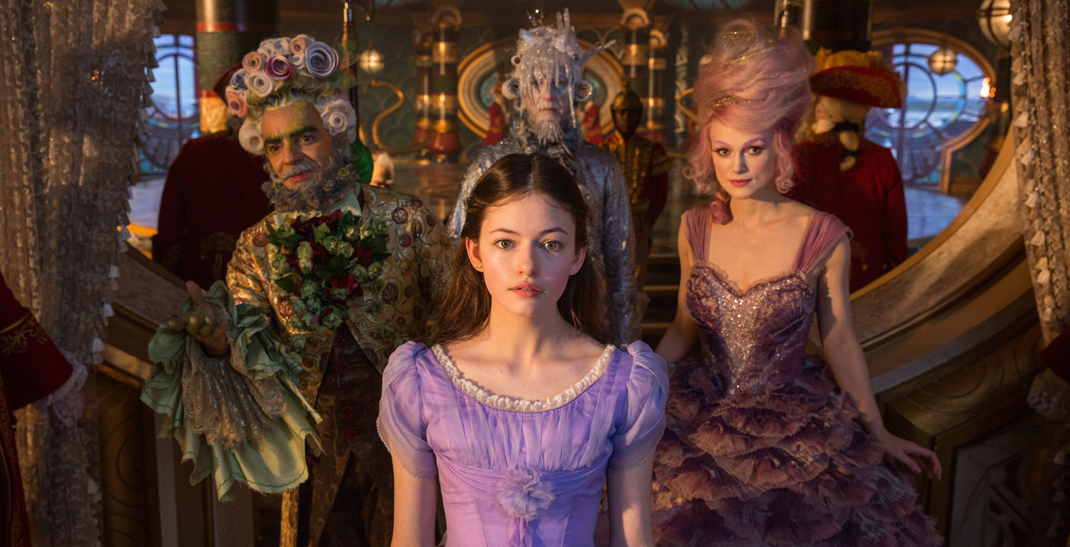resena-de-la-pelicula-the-nutcracker-and-the-four-realms