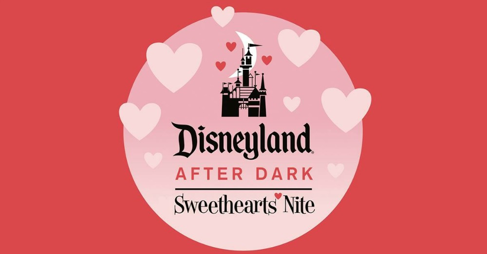 disneyland-after-dark-noche-de-enamorados-en-disneylandia