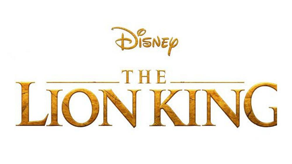 celebra-el-rey-leon-este-verano-en-disney-california-adventure