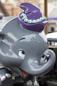 Tsum Dumbo