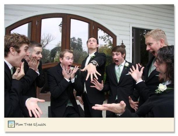 pin groomsmen