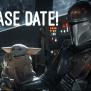 Star Wars The Mandalorian Season 2 Release Date Revealed