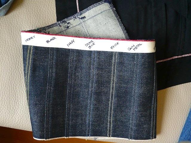 1 3X1-custom-jeans