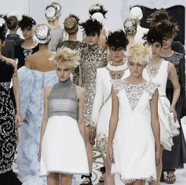 1 Chanel-couture-2014-sam-mcknight-hair