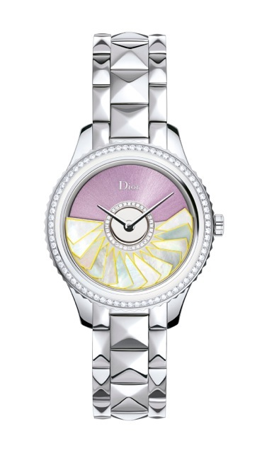 1 DIOR-VIII-GRAND-BAL-PLISSE-SOLEIL-STEEL-Mother-of-pearl-ANDDIAMONDS-36MM-STEEL-BRACELET