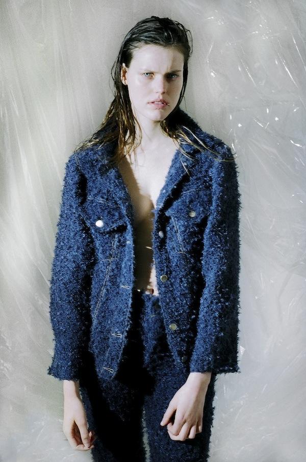 1 Faustine-Steinmetz-jacket
