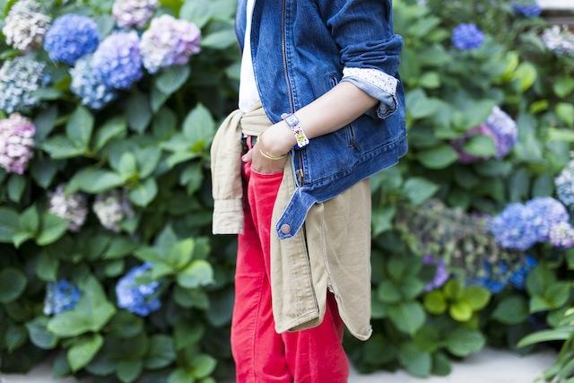 1 Gap-StyldBy-Disneyrollergirl-jacket