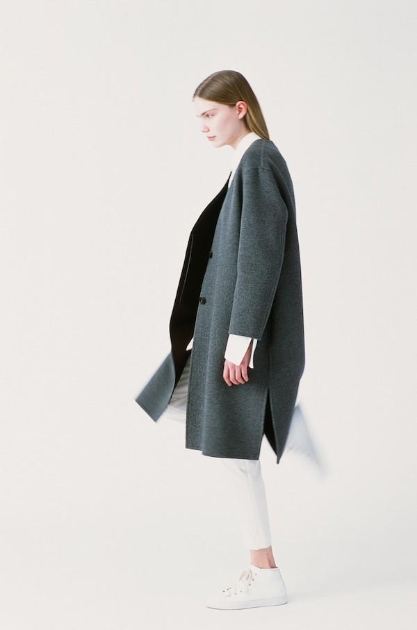 1 Sofie-Dhoore-aw14 1