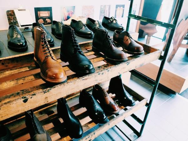 Grenson-AW14-shoes-via-Disneyrollergirl