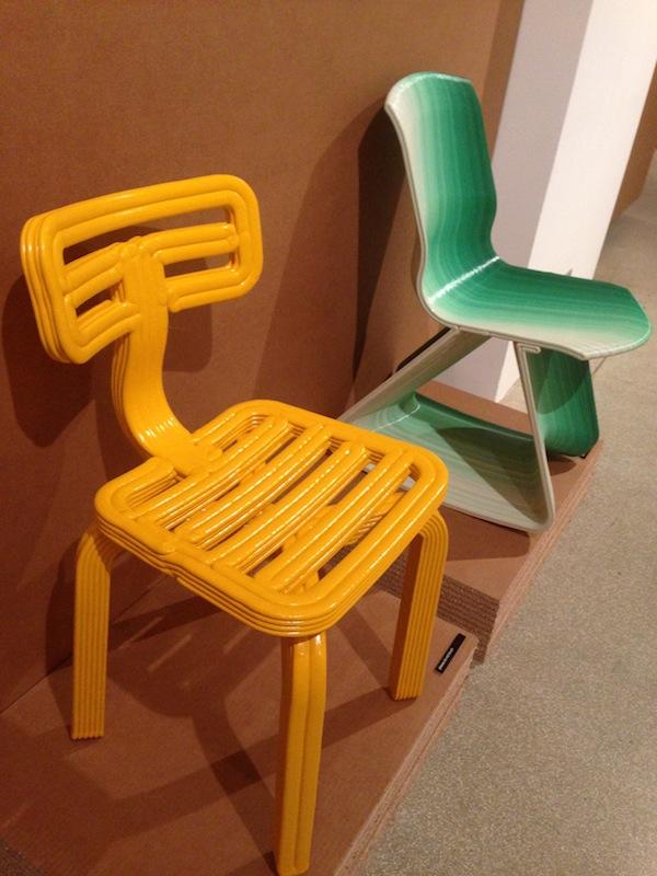 13 Dirk-Vander-Kooij-Design-Museum-The-Future-Is-Here