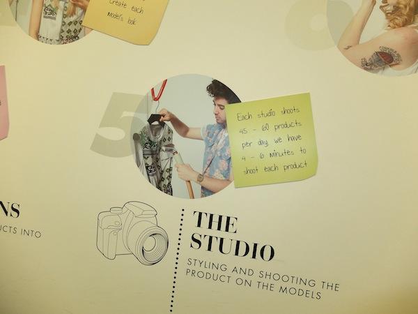 17 Asos-catwalk-studio-disneyrollergirl