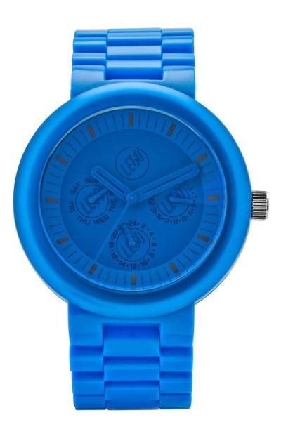 18 Lego-watch-blue