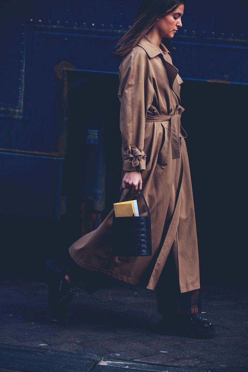 Jonathan Daniel Price Vogue Staud street style bags