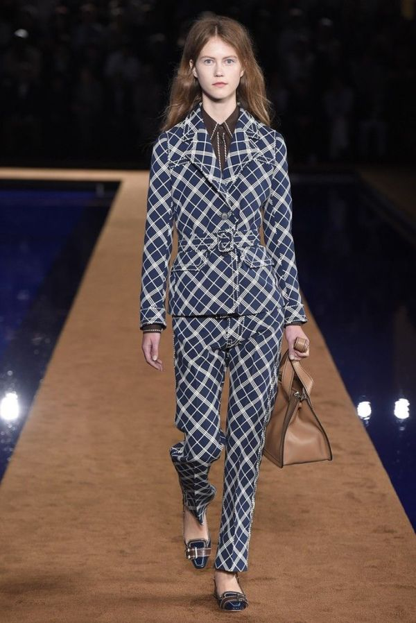 2 Prada-Resort-2015-WWD 2
