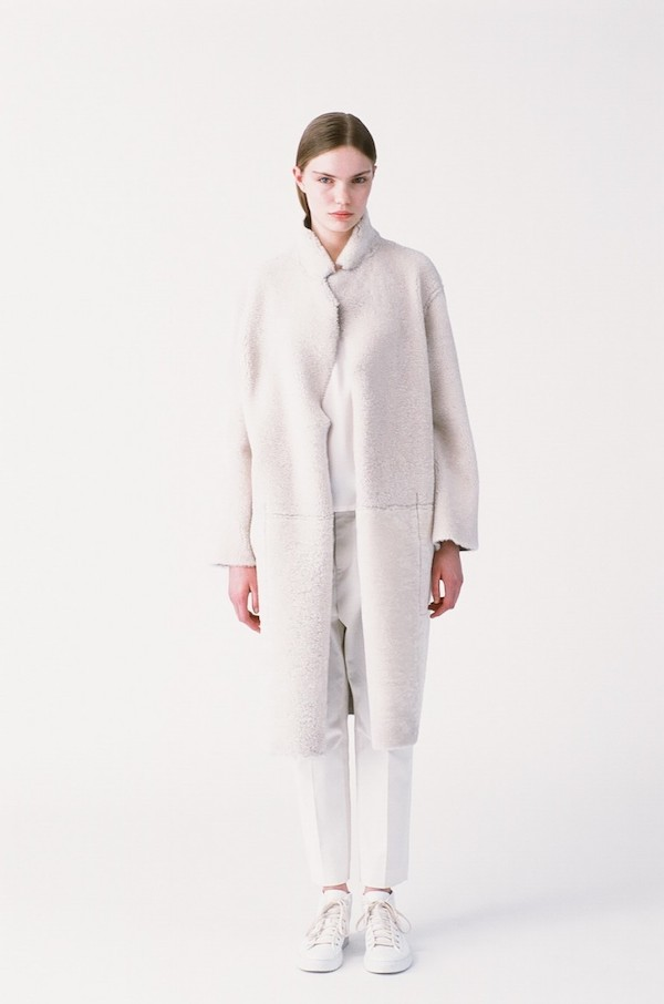 2 Sofie-Dhoore-aw14  3