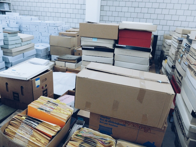 22-Hanro-archive-liestal-museum-Baselland.jpg