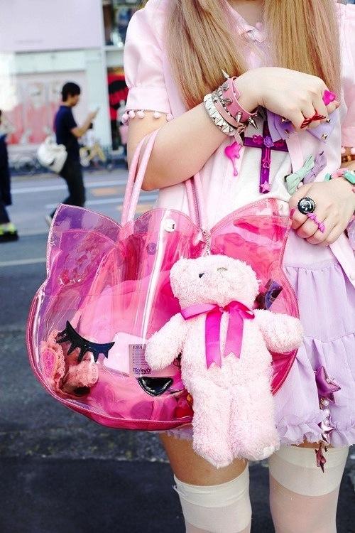 22Tokyo-Fashion-COM