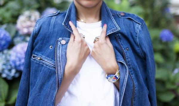 3 Gap-StyldBy-Disneyrollergirl-jacket