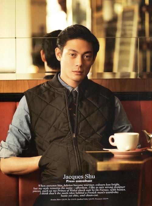 3 H-M-Magazine-Le-Cafe