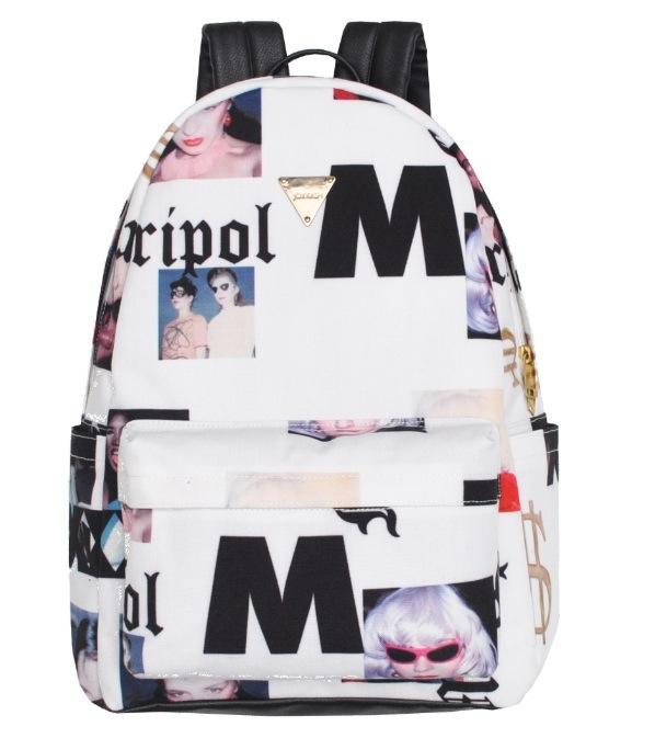 4 Maripol-Joyrich-Machine-A