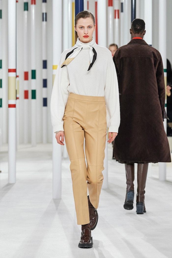 Hermès AW20