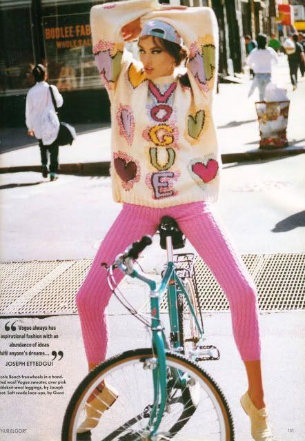 6 Arthur-Elgort-Vogue