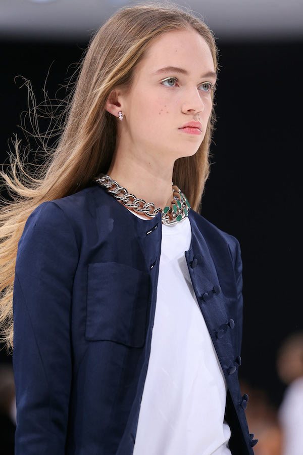 6 Dior-ss15-rtw-style-com 5