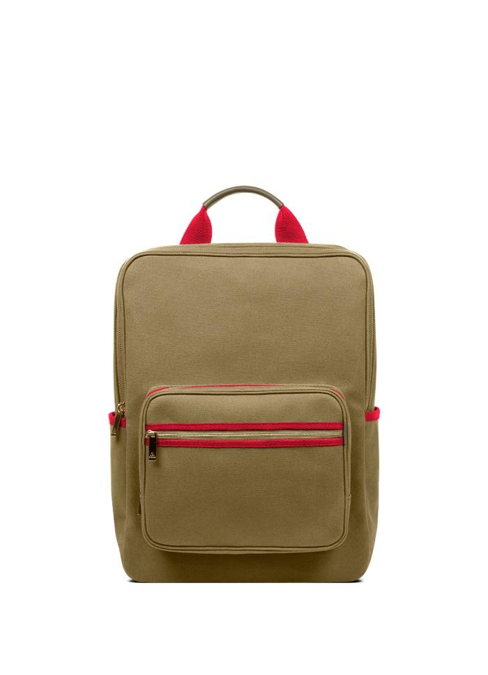 6-luniform-large-backpack-no6