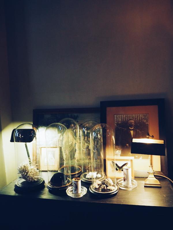 Boulevard Leopold Antwerp Hotel