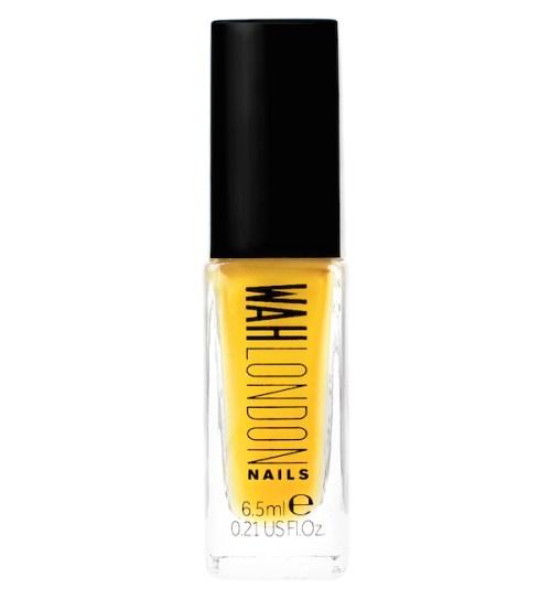 7 WAH-London-nail-polish-Peel-Slowly-and-See