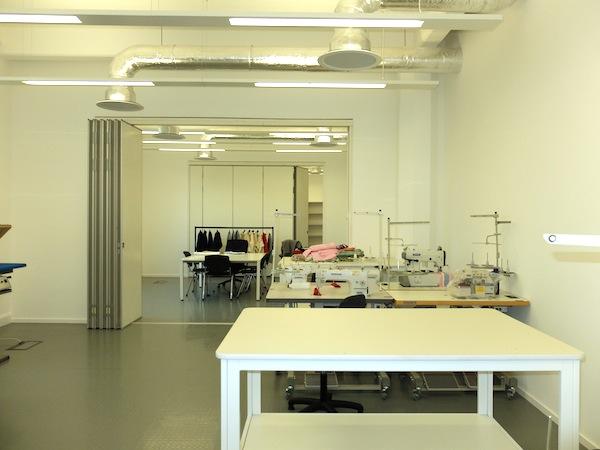 8 Asos-design-studio-disneyrollergirl
