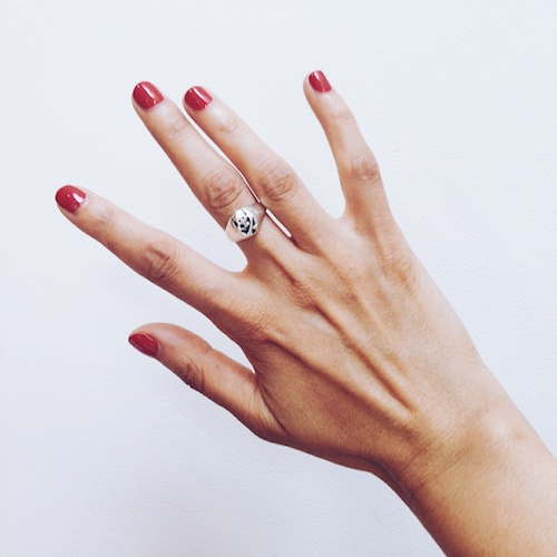 8 Christian-Louboutin-nail-polish-rouge-louboutin-Disneyrollergirl