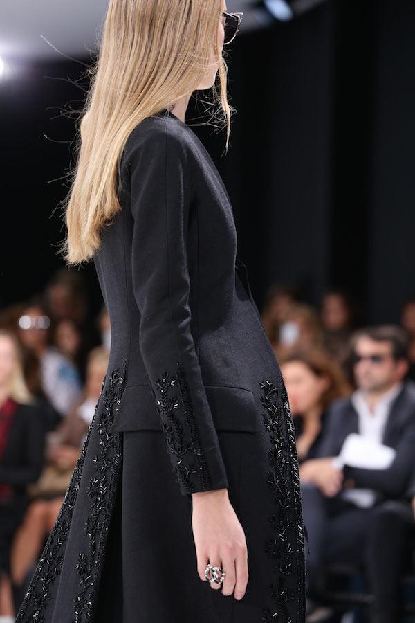 9 Dior-ss15-rtw-style-com 9