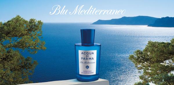 Acqua-di-Parma-Blu-Mediterraneo-Ginepro-Di-Sardegna