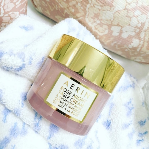 aerin-rose-night-table-cream-overnight-mask