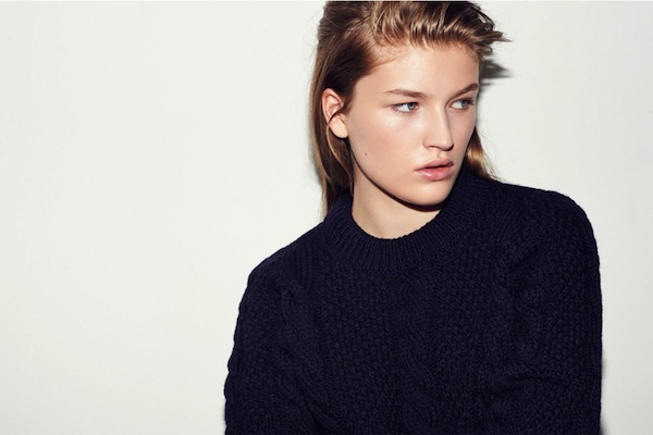 And-Daughter-cashmere-wool-knitwear 3