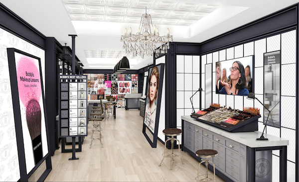 Bobbi-Brown-beauty-store-Covent Garden