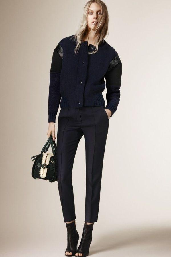 Burberry-pre-fall-2015-coats 2