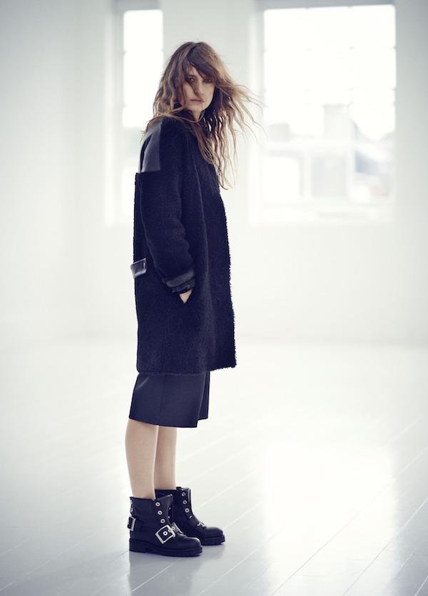 Caroline-De-Maigret-balenciaga-Alexander-McQueen