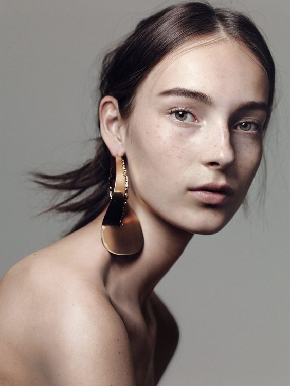 Celine fine jewellery to launch