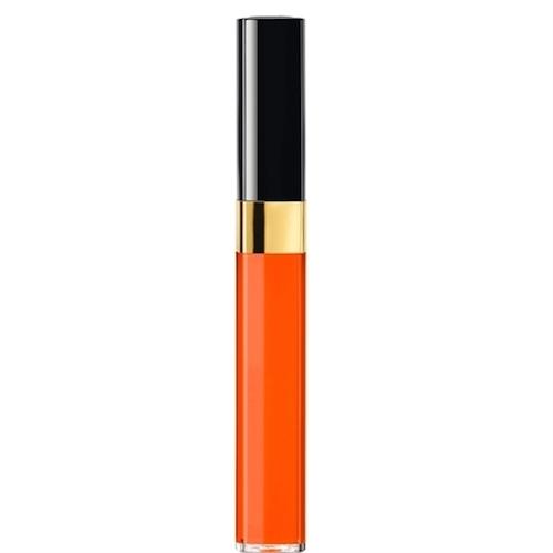 Chanel-Hello-summer-2014-lip-gloss