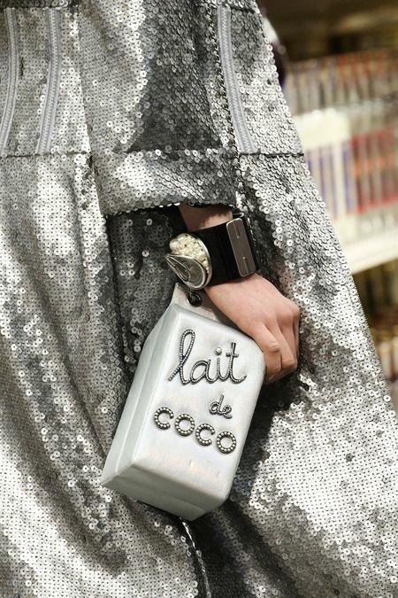 Chanel-milk-carton-bag-aw14