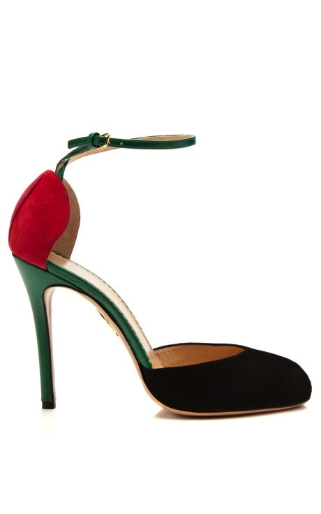 Charlotte-Olympia shoes-Resort14