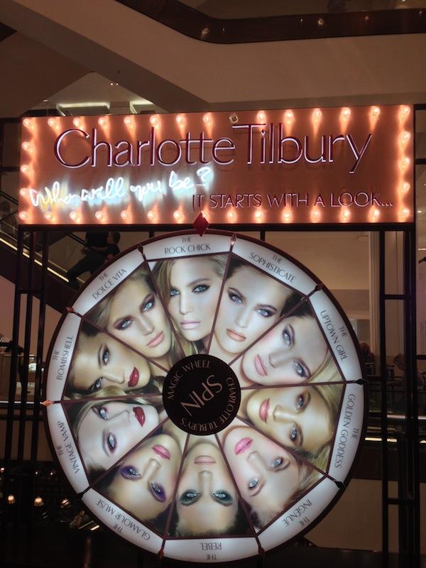 Charlotte-Tilbury-Selfridges