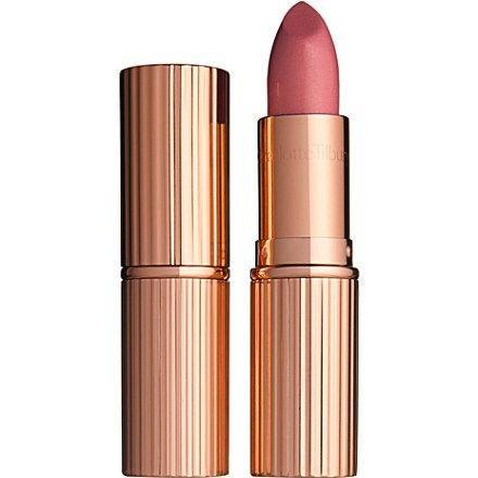 Charlotte-Tilbury-lipstick